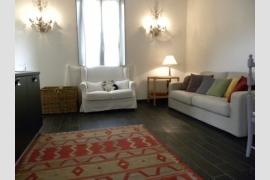 Foto Casa Luciana