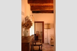 Foto Nenà al Borgo Castello