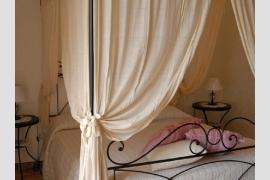 Foto Iris Bed&Breakfast