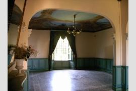 Foto B&B Il castello di Ternengo