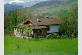 Foto Casa Volpa