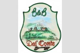 Foto Dal Conte