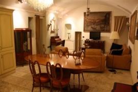 Foto Residence Mirasole