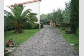 Foto Villa Baiera