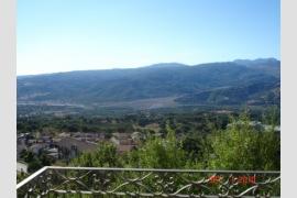 Foto Casa Miraglia