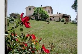 Foto Borgo Fonte Lupo