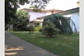 Foto Villa Esmeralda