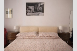 Foto BeB Casa Cimabue Roma