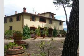 Foto B&B Villa Francesca