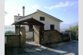 Foto Casa Vacanze del Borgo Roccacasale