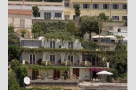 Foto Casa Maresca Residence