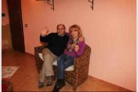 Foto Sicilia Bedda * * *