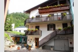 Foto Hotel Aprica