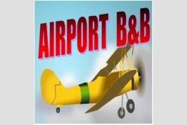 Foto Airport B&B
