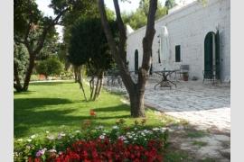 Foto Villa Cenzina