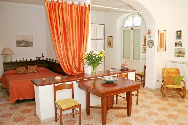 Viaggio in italia la casa delle viti casa vacanze a for Affitti vacanze asiago