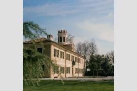 Foto Villa Cardellini