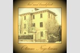Foto Otium Negotium