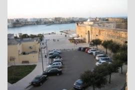 Foto Mediterraneo Camere
