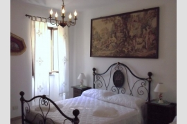 Foto Bed and Breakfast Jelithon