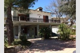 Foto Villa Patrizia B&B