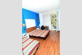 Foto Accommodation B&B Milano Lambrate