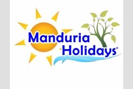 Foto Manduria Holidays - Case Vacanza