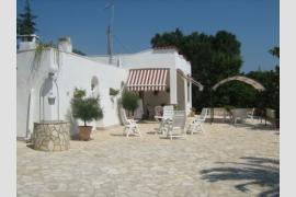 Foto Villa Lamaferarra