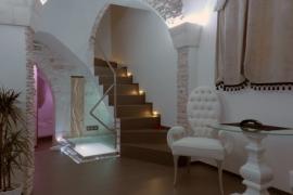 Foto Suite San Martino