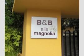Foto B&B alla Magnolia