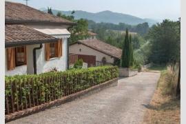 Foto Casa Vacanze Campanella