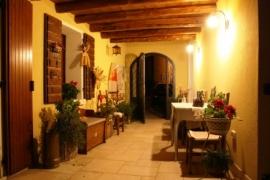 Foto Casa Francesca